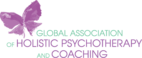 Global Association of Holistic Psychotherapy and Coaching
